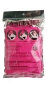 Cleanlogic Microfiber Hair Drying Towel