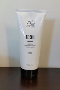 New Ag Hair Curl Recoil Activator 180ml