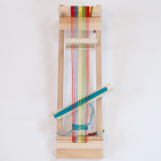 Beka Beginner's 10cm Loom