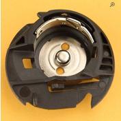 Juki HZL-K Series Replacement Bobbin Case For Juki HZL-K85 & HZL-K65 singer XL-400, FQ4, SEQS-6000, SEQS6700, XL550 #416444401