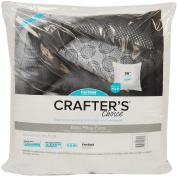 Crafter's Choice Pillow Insert-50cm x 50cm FOB