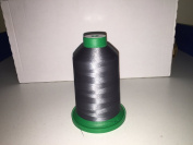 Isacord Embroidery Thread Thread 5000M colour 4074