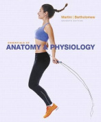 Essentials of Anatomy & Physiology Plus Masteringa&p with Pearson Etext -- Access Card Package