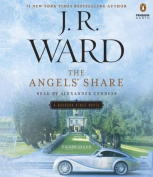 The Angels' Share [Audio]