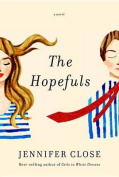 The Hopefuls [Audio]