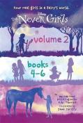 The Never Girls Volume 2