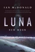 Luna: New Moon (Luna)