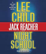 Night School [Audio]
