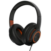 SteelSeries Siberia 150 USB Gaming Headset For PC - Radiates with 16.8 million colors of
