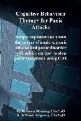 CBT for Panic Attacks