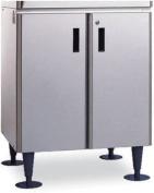 Hoshizaki America SD-500, Ice Machine Stand