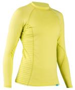 Women's H2Core Rashguard Long Sleeve Shirt