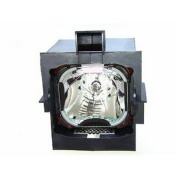 DML-1200 Barco Projector Lamp Replacement . Projector Lamp Assembly with High Quality Genuine Original Osram P-VIP Bulb Inside.