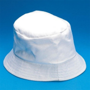 Colour-Me Bucket Hats