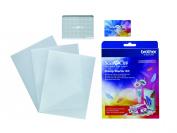 Stamp Starter Kit, CASTPKIT1