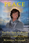 Peace: the Flip Side to Anger