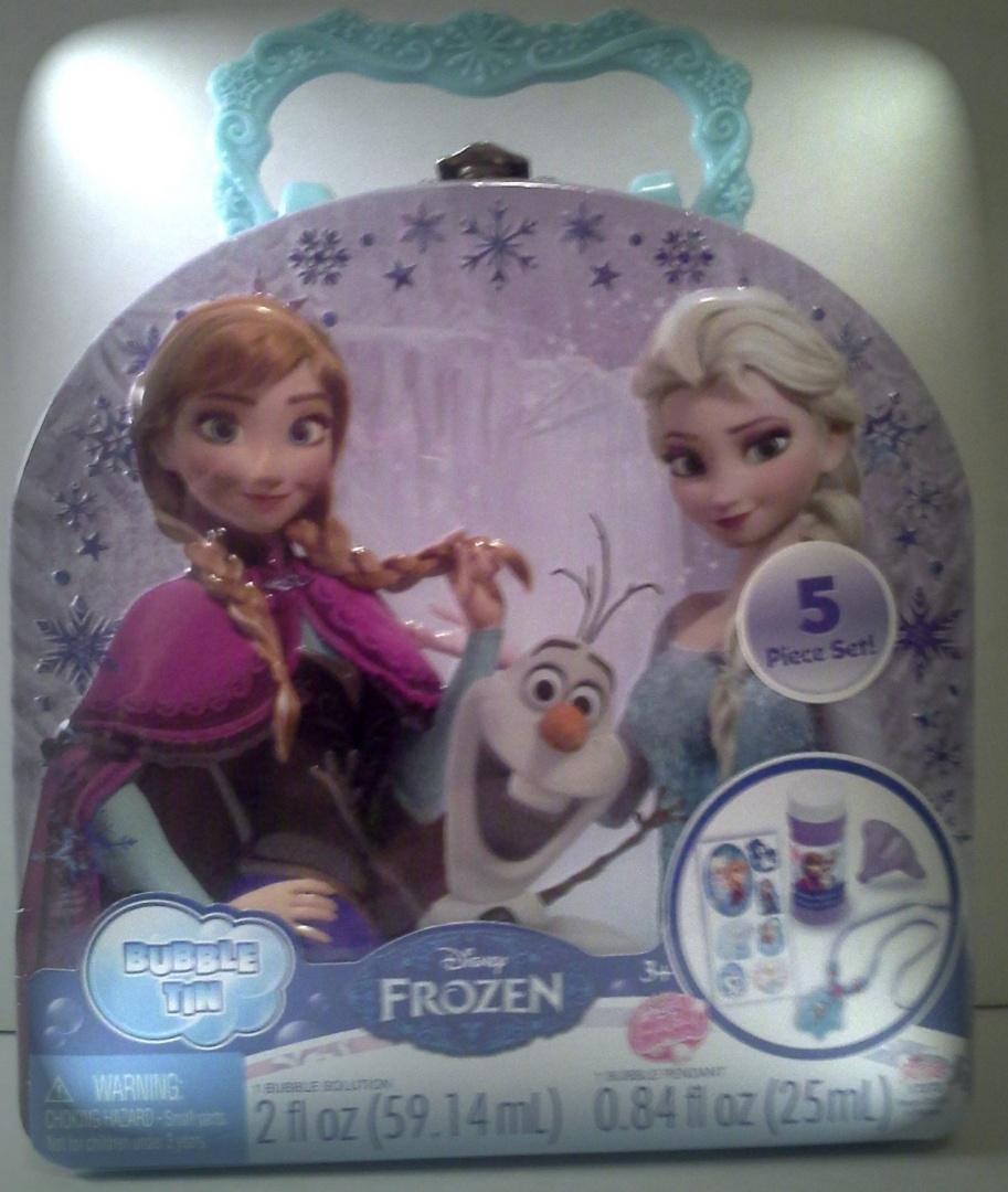 Disney Frozen Bubbles By Shop Online For Toys In Fiji Elc Froggie Bubble Blower 139401