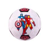 Marvel Avengers Soccer Ball