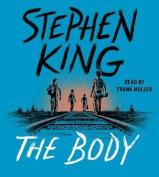 The Body [Audio]