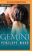 Gemini (Gemini) [Audio]