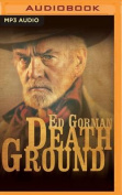 Death Ground [Audio]