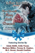 Have Yourself a Merry Little Romance