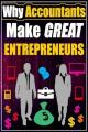 Why Accountants Make Great Entrepreneurs