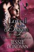 Loved by the Dragon