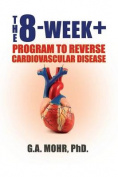 The 8-Week +