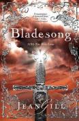 Bladesong: 1151