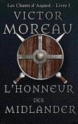 L'Honneur Des Midlander [FRE]