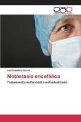 Metastasis Encefalica [Spanish]
