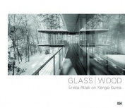 Glass / Wood