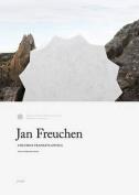 Jan Freuchen