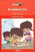 El Misterio Cro [Spanish]