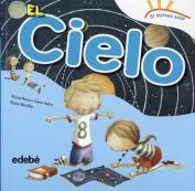 El Cielo [Spanish]