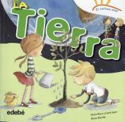 La Tierra [Spanish]