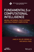Fundamentals of Computational Intelligence