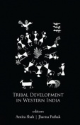 Tribal Development in Western India