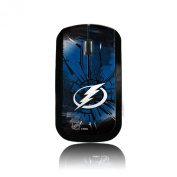 NHL Wireless Mouse