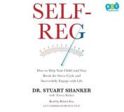 Self-Reg [Audio]