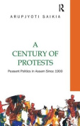 A Century of Protests