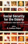 Social Security for the Elderly