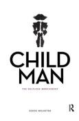Child Man