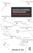 Nation, Diaspora, Trans-Nation