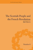 The Scottish People and the French Revolution