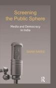 Screening the Public Sphere