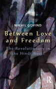 Between Love and Freedom