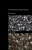 The Structure of Indian Society