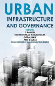 Urban Infrastructure and Governance